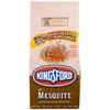 Kingsford Mesquite Charcoal Briquettes